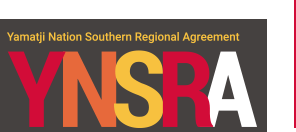 Yamatji Nation Southern Regional Agreement - YNSRA