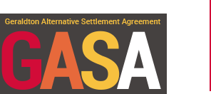 Geraldton Alternative Settlement Agreement - GASA