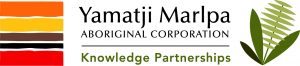 YamatjiMarlpa_KnowledgePartnerships_logo_Feb2015_Final_CMYK