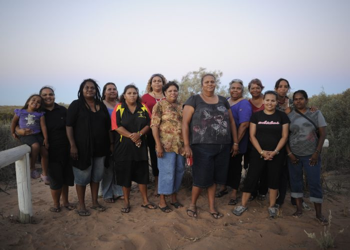 PKKP Community members