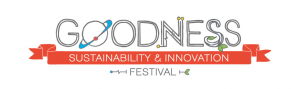 Goodness Festival